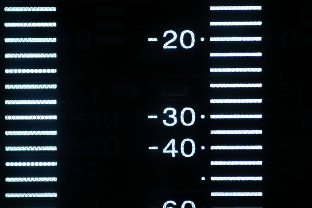 Inscriptions sur un négatif photo 24x36 mm